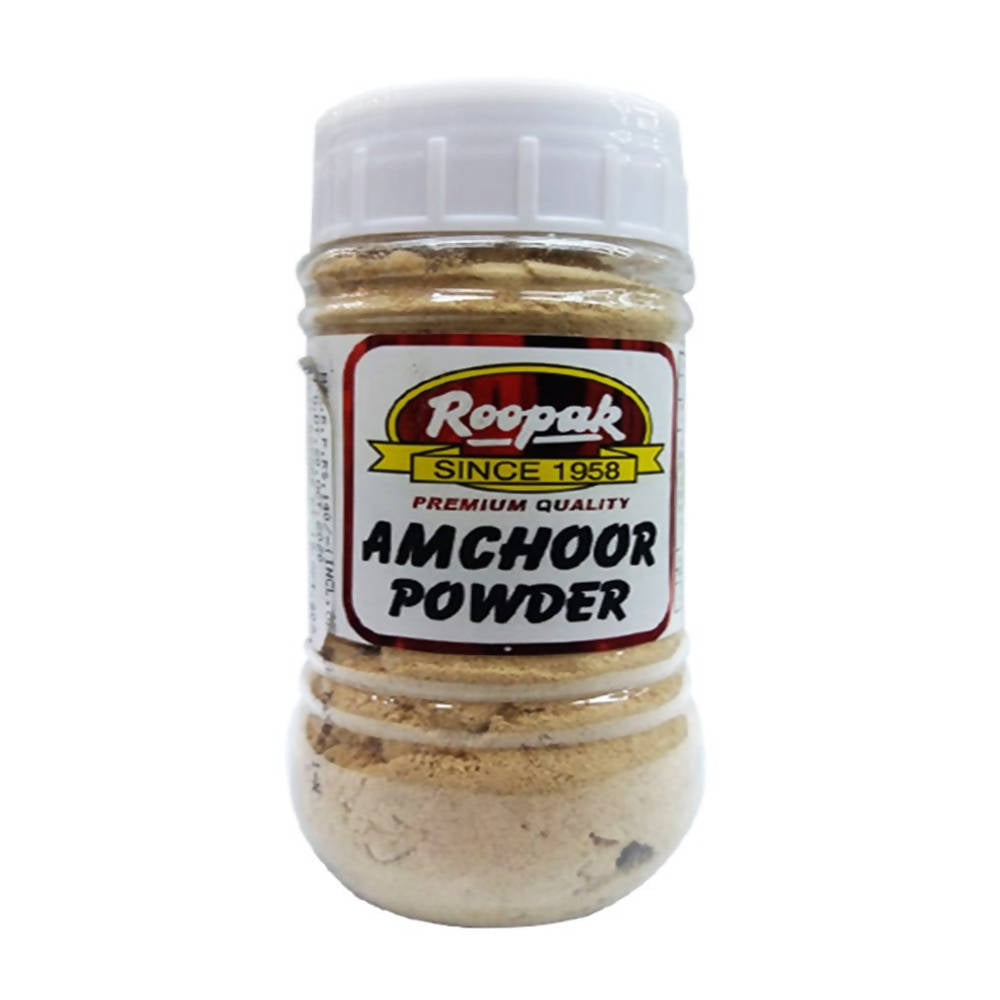 Roopak Amchoor Powder - Distacart