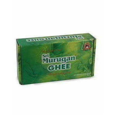 Sri Murugan Buffalo Ghee