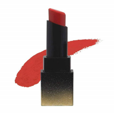Sugar Nothing Else Matter Longwear Lipstick - Tomayto Tomahto (Tomato Red)