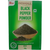 Patanjali Black Pepper Powder (100 gm)