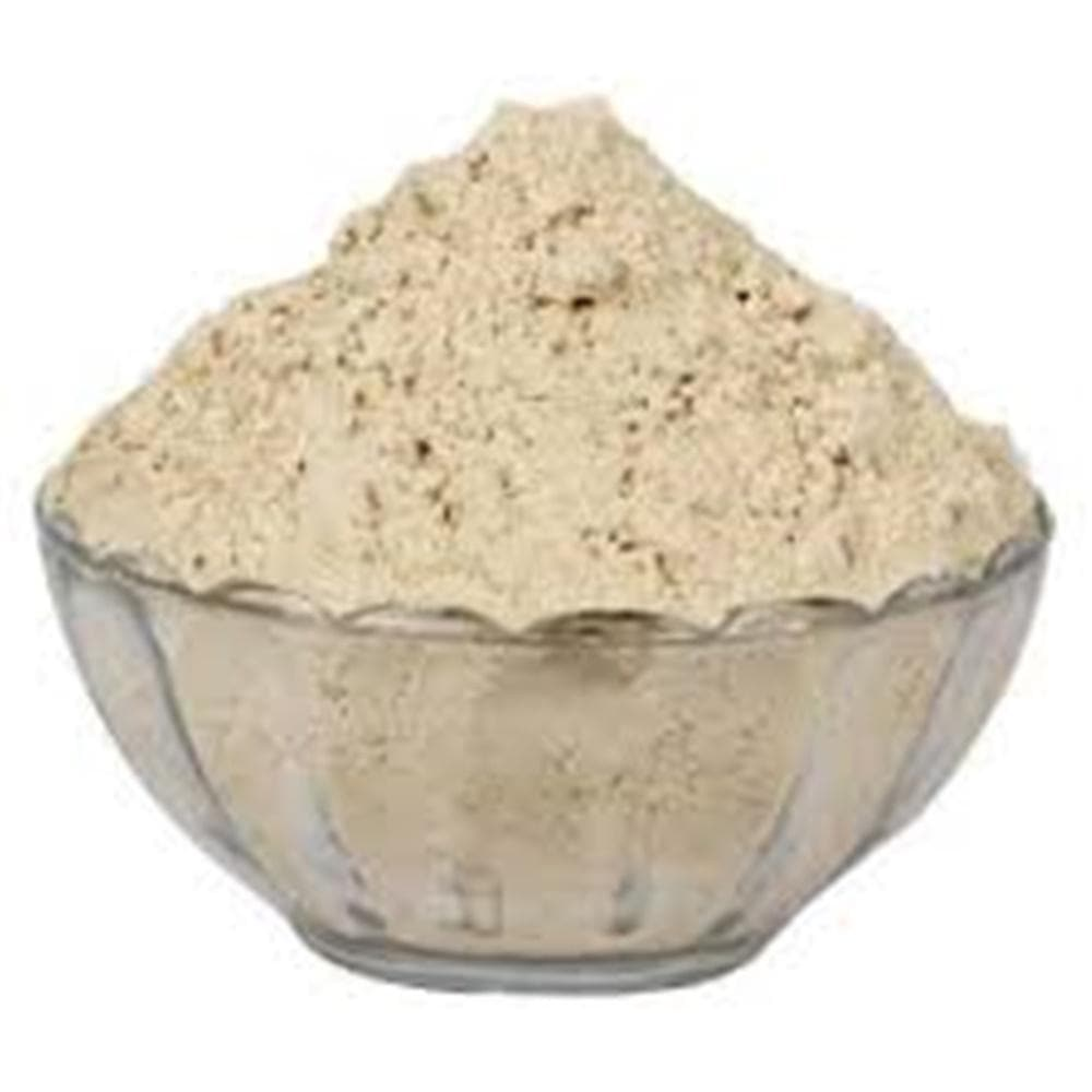 Dry Ginger Powder / Sonthi Powder