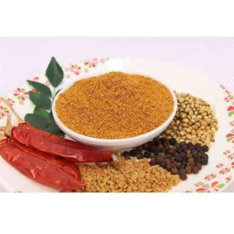 Sambar Powder - Distacart