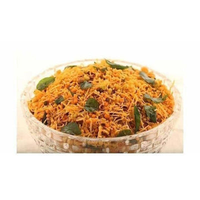 Vellanki Foods - Sanna boondi Mixture