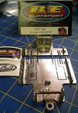 "B&E 4.50"" WB Eliminator Built Chassis 1/24 from Mid-America Naperville"