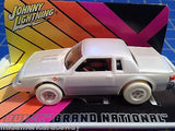Johnny Lightning Buick Grand National  Lightning IWheels from MidAmerica