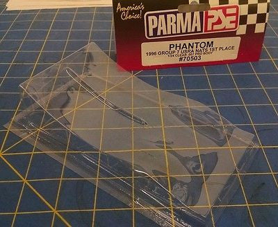 Parma Phantom .007 #70503 1/24 from Mid-America