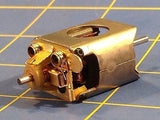 Koford 537-20 G20 Drag Motor 48* .510 Diameter M533 Thick Magnets Mid America