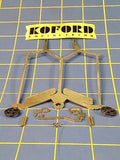 Koford 530B Beuf Express Group 12 Ultra Chassis kit from Mid-America Raceway