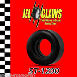ST 1200 1/32 Scale Slot Car Tire for Hornby Nascar Taurus