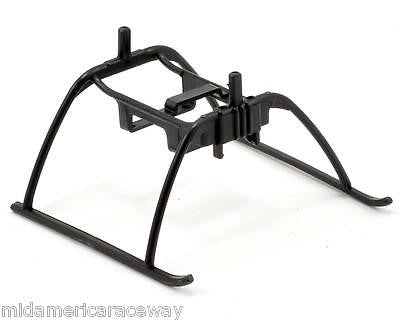 Blade Scout CX BLH2722 Landing Skid with Battery Mount  Mid America Raceway