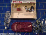 Cox Lil' Cucaracha Kit By REHCO 1/32 slot car from Mid America Raceway
