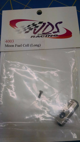 JDS 4003 Moon Fuel Cell (long) Slot Car 1/24 Mid-America Naperville