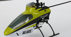 EFLITE BLADE 120SR BNF BIND IN FLY RC HELICOPTER HELI BLH Mid America Naperville