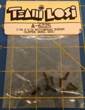 Team Losi A-6225 2-56 x 5/16 ButtonHead Screws from Mid-America Naperville