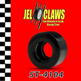 Jel Claws ST 4104 1/43 Scale SCX Compact NASCAR Mid America Naperville
