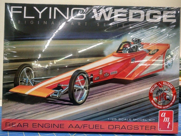 Collections – Mid America Raceway and Hobbies