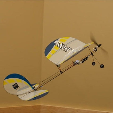 ParkZone Night Vapor Electric R/C Bind And Fly Airplane PKZU1180 Naperville