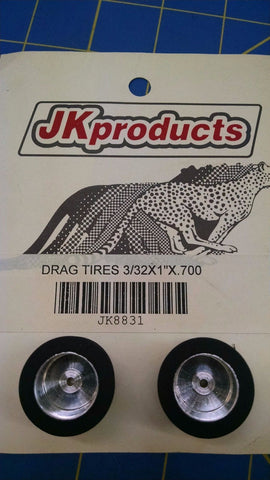 "JK 8831 3/32x1""x.700 from Mid-America Naperville"