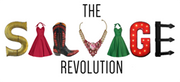 The Salvage Revolution