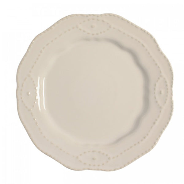 Skyros Legado Pebble Dinner Plate