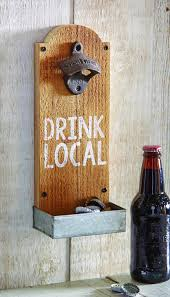 Mud Pie Drink Local Bottle Opener
