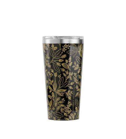 Rifle Paper Company Queen Anne 16oz Tumbler