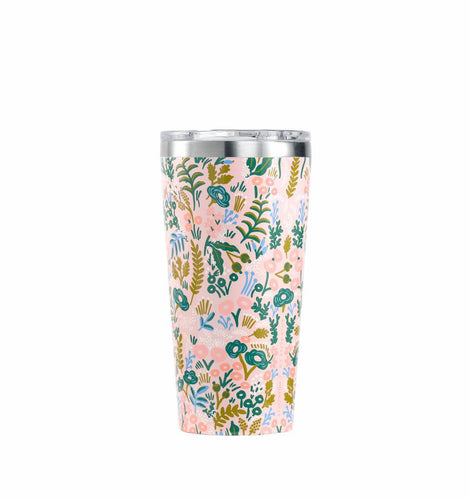 Rifle Paper Company Tapestry 16oz Tumbler