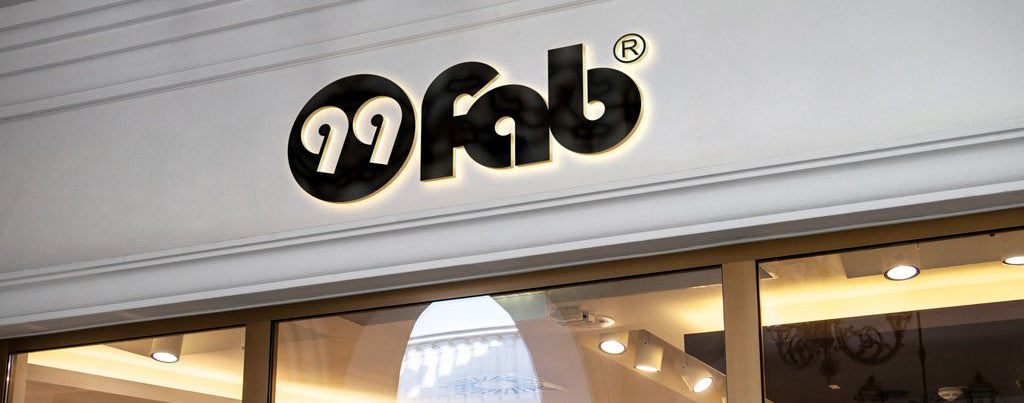 99FAB LLC, Contact us. Best Online Store at USA