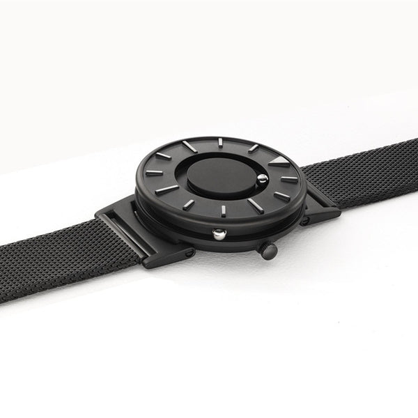 Concise Innovate Magnetic WristWatches - men watches - 99fab.com