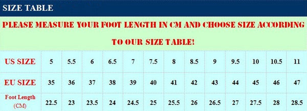 Men Waterproof Slip-Resistant Flat Ankle Boots