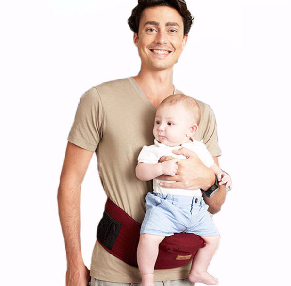 Baby Carrier 2017 New Design Waist Stool Walkers - kids - 99fab.com
