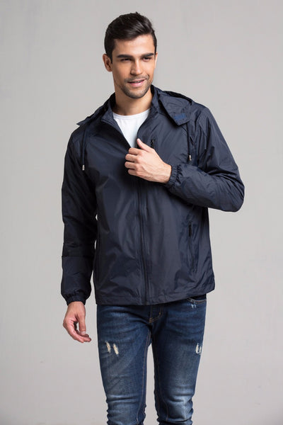 Autumns Sportswear For Men - men clothing - 99fab.com
