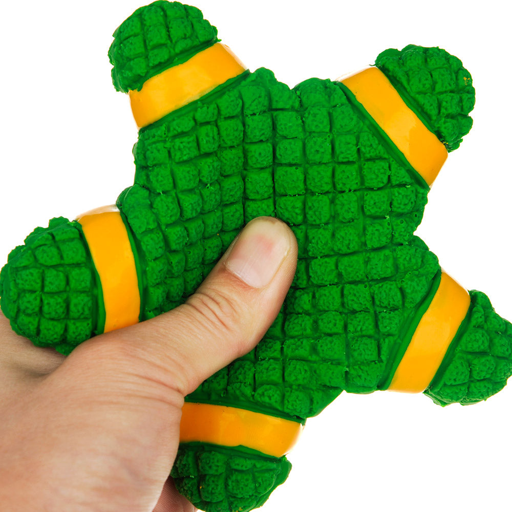 Squeaky Sound Chew Toy for Dog - pet - 99fab.com