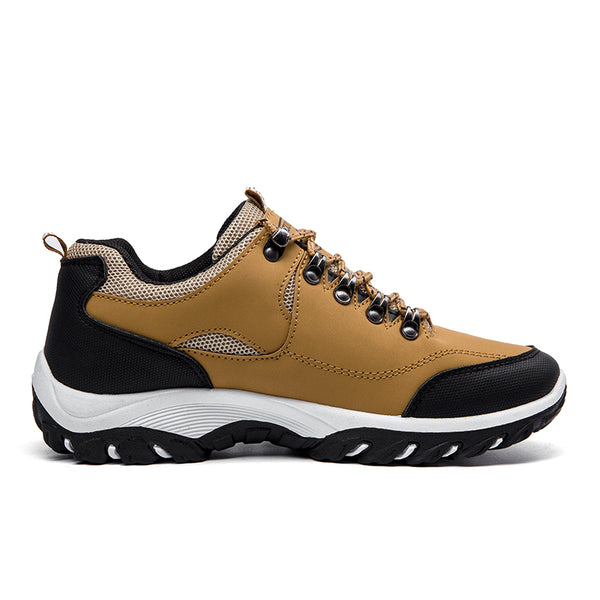 Zuodi 102  Men's Breathable Casual shoes