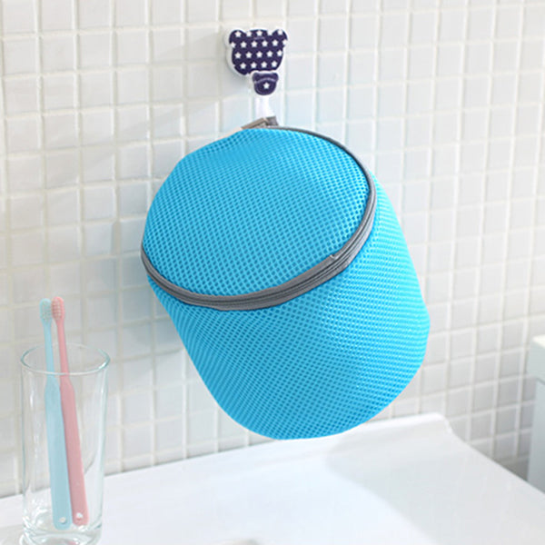 Bra Laundry Protect Mesh - women accessories - 99fab.com