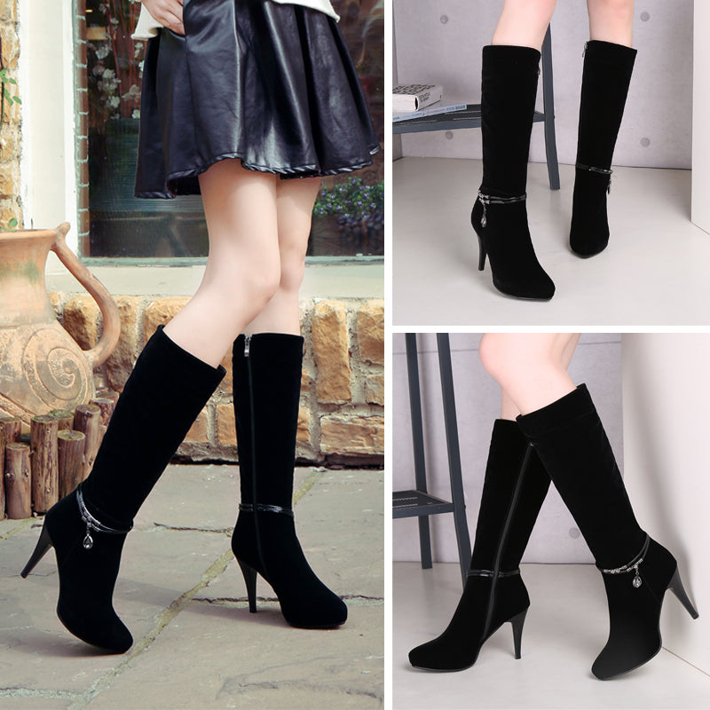 Sexy Ladies Boots - women shoes - 99fab.com