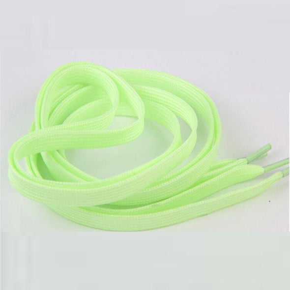 2 pc/ set Luminous Shoelace - fingla.com