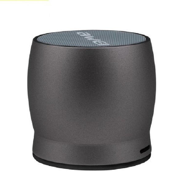 Awei Y500 Wireless Bluetooth Speaker - fingla.com