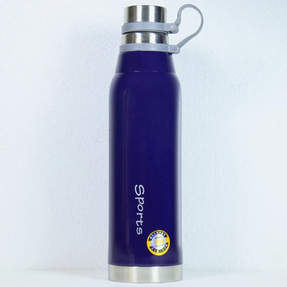Casual formal Water Carrier - fingla.com