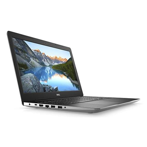 "Dell Inspiron 15-3593 10th Gen Core i3 15.6"" Full HD Laptop with Windows 10 - fingla.com"
