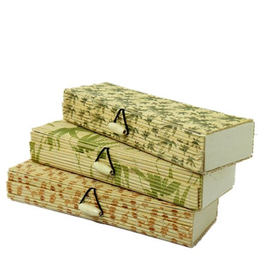Handmade Pencil box - fingla.com