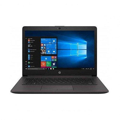 "HP 240 G7 Core i3 8th Gen 1TB HDD 14"" HD Laptop with Windows 10 - fingla.com"