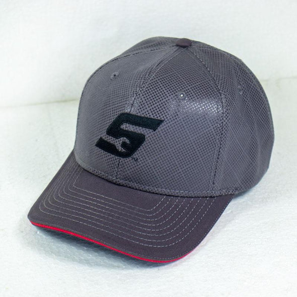 Mens and Womens Cap 208 - fingla.com