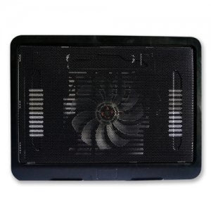 Notebook Cooler Xtreme 119A - fingla.com