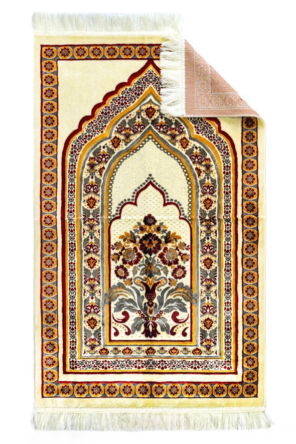 Prayer Mat - 10 - fingla.com