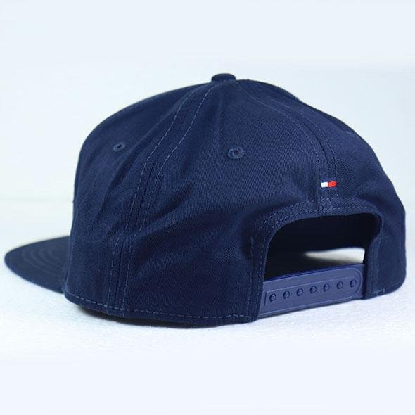 Trendy Cap 109 - fingla.com