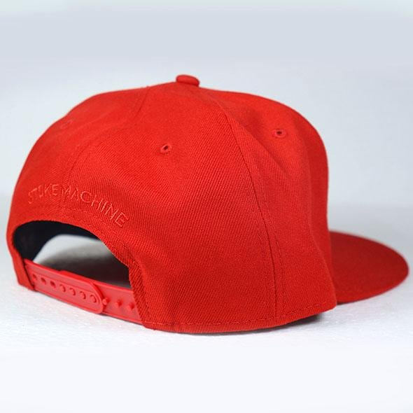 Trendy Cap 110 - fingla.com