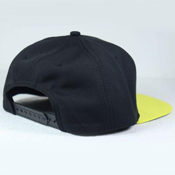 Trendy Cap 114 - fingla.com