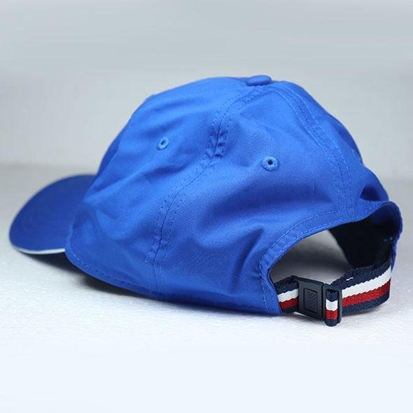 Trendy Cap 124 - fingla.com