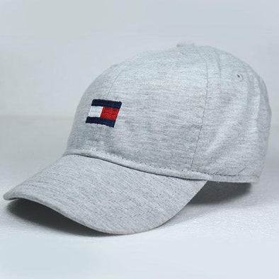 Trendy Cap 125 - fingla.com